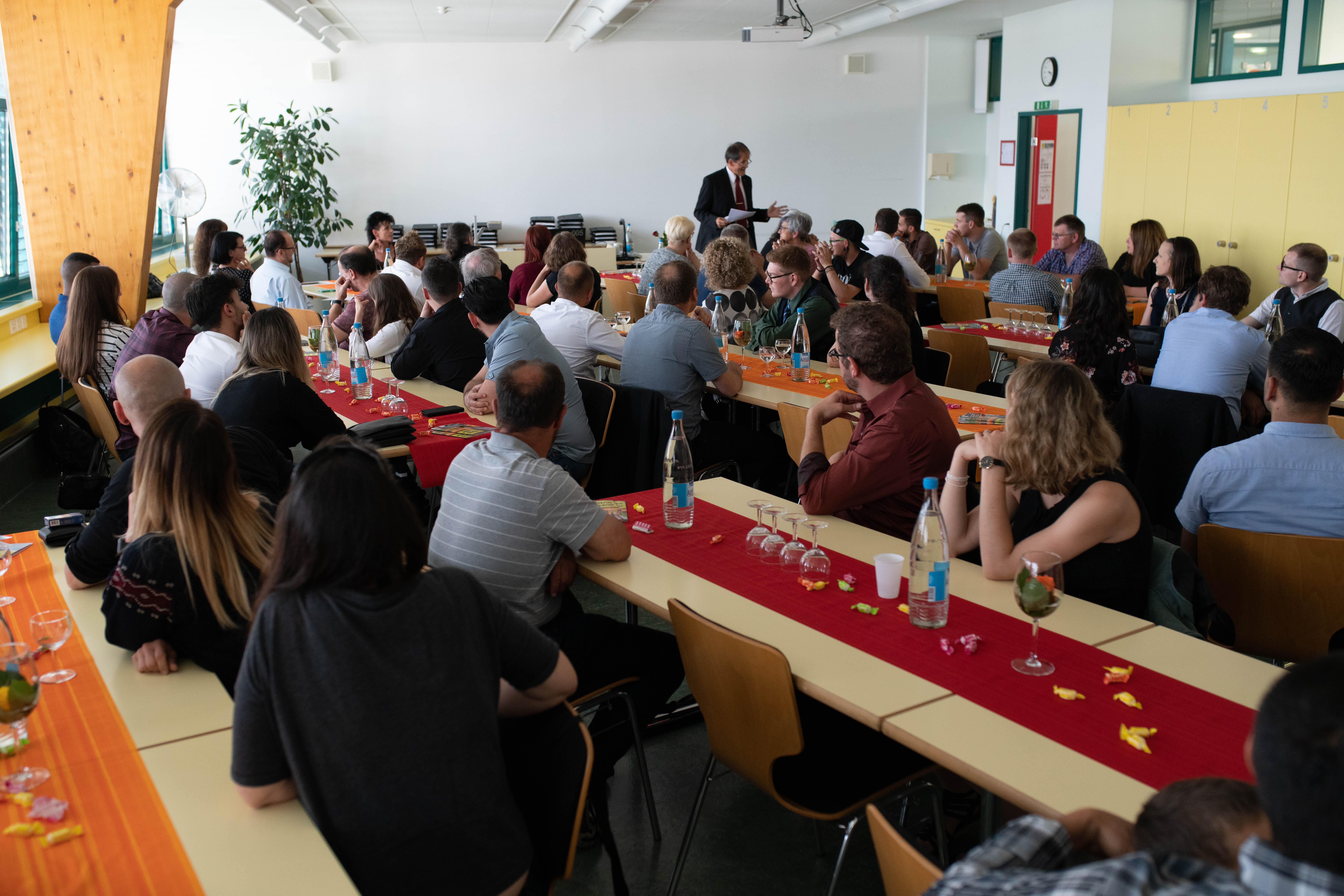 Medien - Schweizerische Vereinigung für die Berufsbildung in